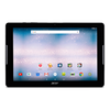 acer iconia one 10 b3-a30 toestel