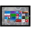 Microsoft surface 3 pro, sleeve, case, cover, hoes