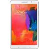 Samsung Galaxy Tab Pro 8.4 hoesjes, cases, covers