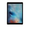 iPad Pro hoesjes, covers, cases