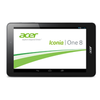 Acer iconia one 8 b1 810 houders dock stands autohouders