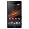 sony xperia e4 houders dock stands autohouders