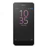 Sony Xperia E5 hoesjes, cases, covers