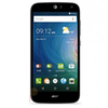 Acer Liquid Z630 hoesjes, cases en covers