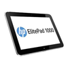 hp elitepad 1000 g2 tablet hoesjes, cases en covers