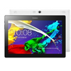 Lenovo tab 3 10 business toestel