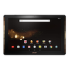 Acer Iconia Tab 10 A3-A40 houders, autohouders