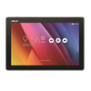 Asus ZenPad 10 (Z300M) hoesjes, cases, covers