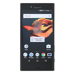 Sony Xperia X Compact toestel