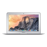 macbook air 11 inch toestel
