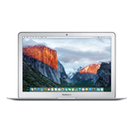 macbook air 13 inch (2010-2017) toestel