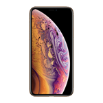iPhone Xs Max toestel