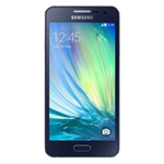 Samsung Galaxy A3 cases covers hoesjes