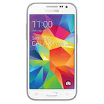 samsung galaxy core prime hoesjes covers cases