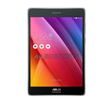 Asus ZenPad 10 hoesjes, cases en covers