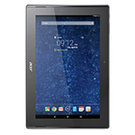Acer Iconia Tab 10 A3-A30 hoesjes, covers en cases
