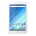 Acer Iconia One 8 B1 850 tablet