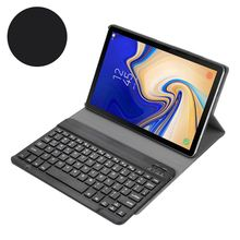 Samsung Galaxy Tab S5e Hoesjes   Shop4tablethoes.nl